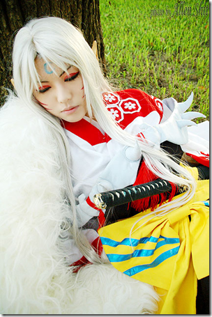 cosplay-sessh2